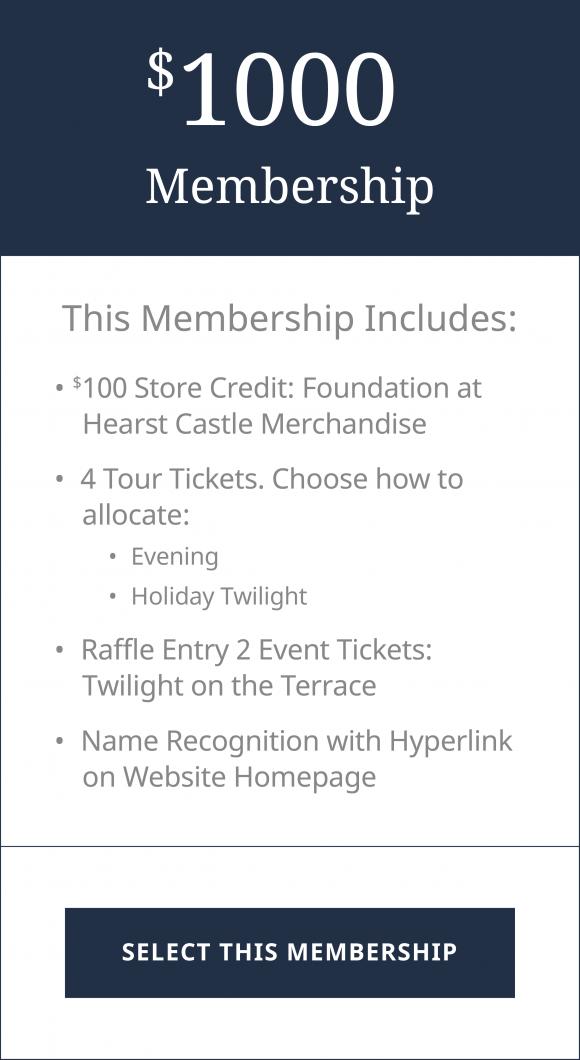 membership-1000-2x-01