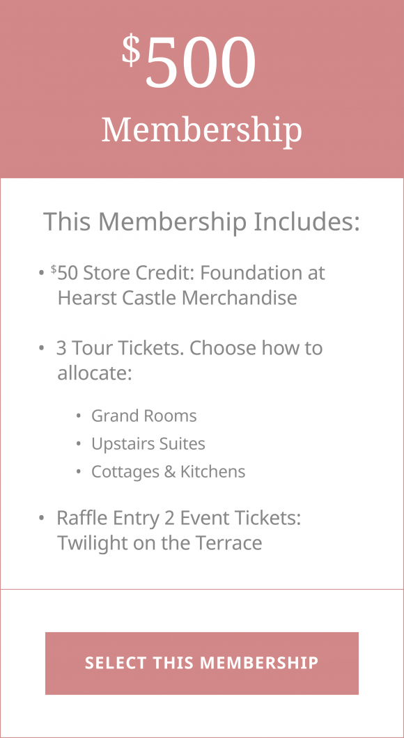 membership-500-2x-01