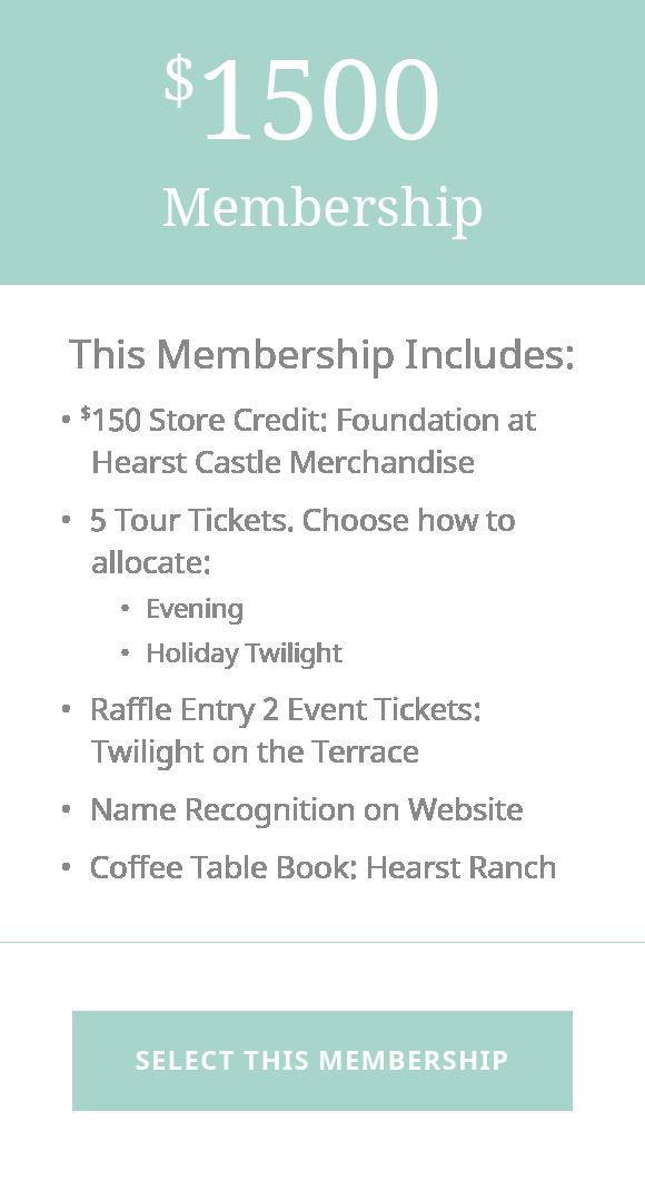 membership-1500-2x-01