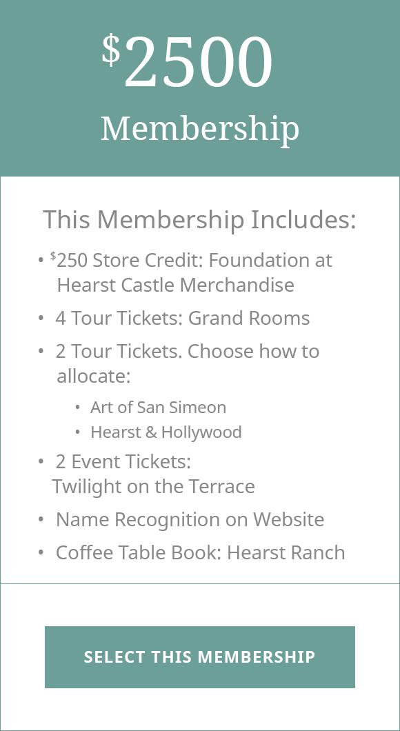 membership-2500-2x-01