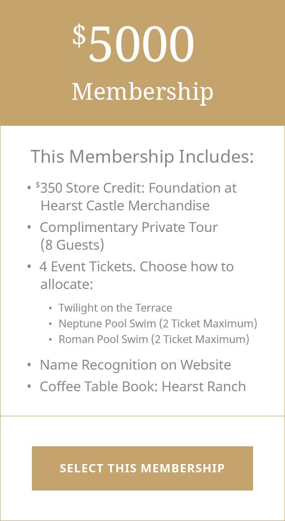 membership-5000-2x-01